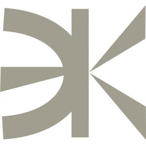 EK_Icon