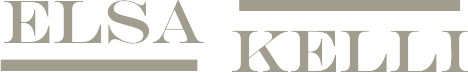 Elsa Kelli Fashion Store Steuernummer 49/136/02671